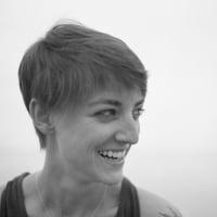 Lauren Schurr