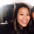 Joanie Wang