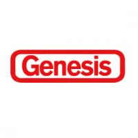 GenesisVS