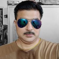satyaprakashmishra