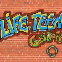 lifeteegrinon