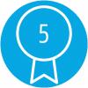 5 Insightfuls