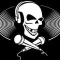pirate983