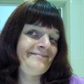 Sarah Louise Ellis