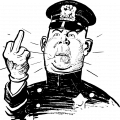 kodikid