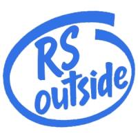 RSoutside