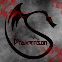 Drakenson