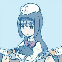 Elisa-chan