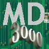 ThommyMD3000