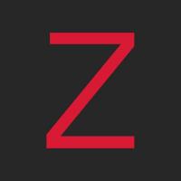 Zeruxky