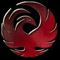 phoenix_sc