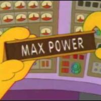 MaxPower