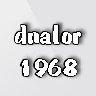 dnalor1968