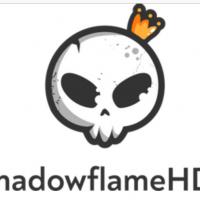 ShadowflameHD