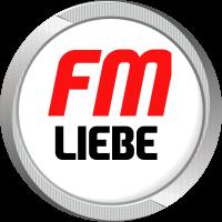 FM_Liebe
