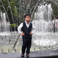 MePhuong1797