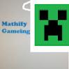 mathifygaming