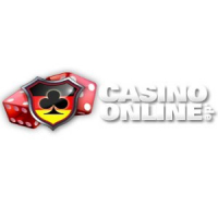 casinoonlinede