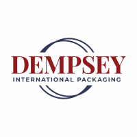 dempseypackaging