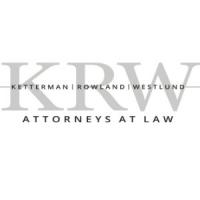 KRWlawyers