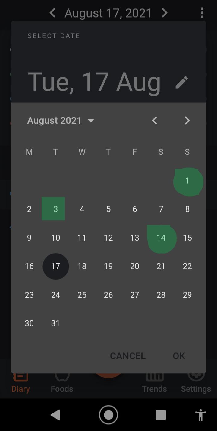 Screenshot_20210817-125805.png