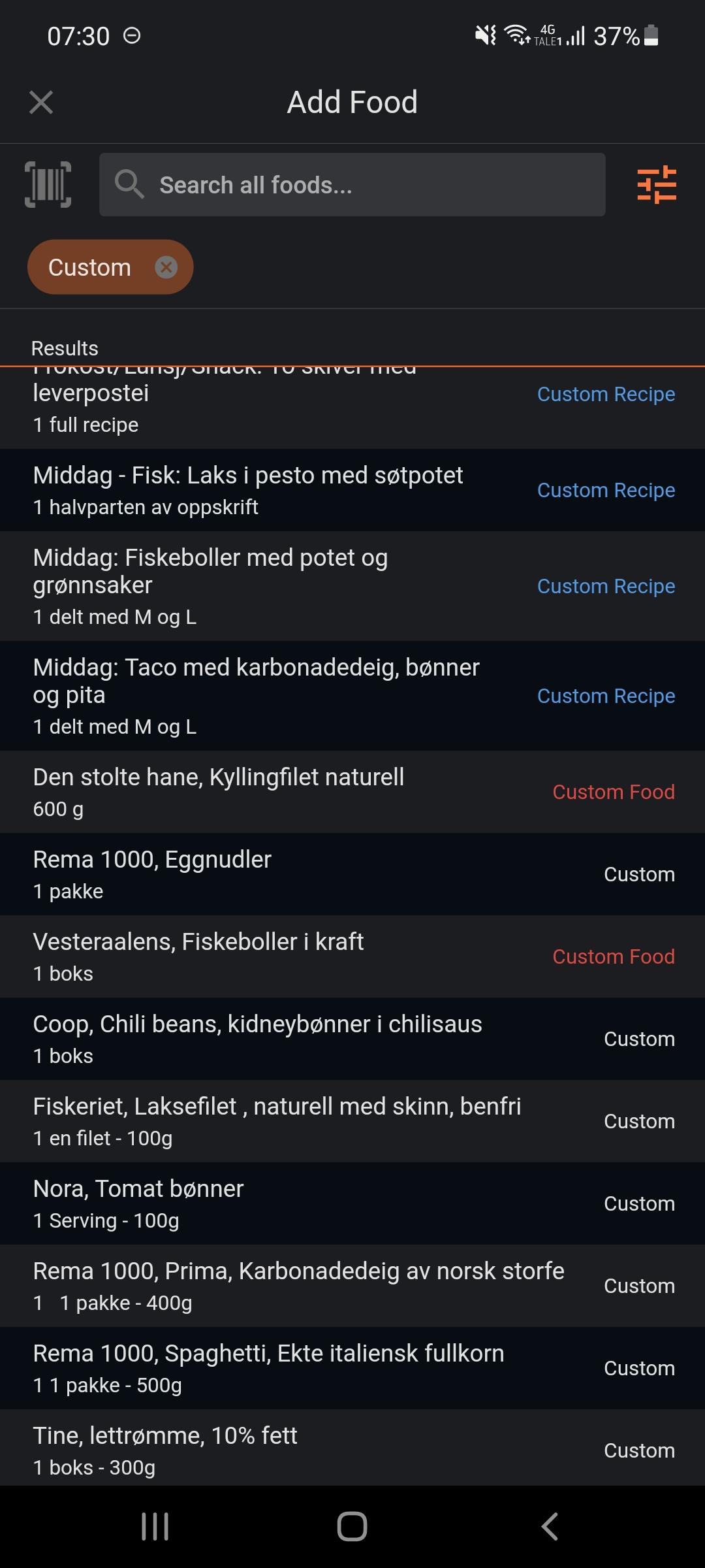 Screenshot_20210215-073016.jpg