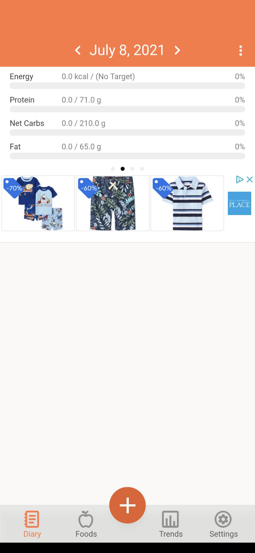 Screenshot_20210708-124358.png