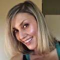 Susan_RD_101