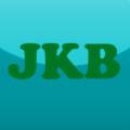 Jkbstnbrg