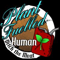 PlantFuelledHuman