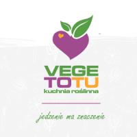 vegetotu