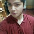 Saiful_Alam