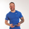 BodyFit_Nutrition
