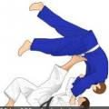 judoman_09