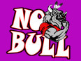 Nobull56