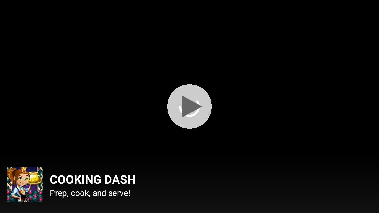 video offers not working — Glu Communities