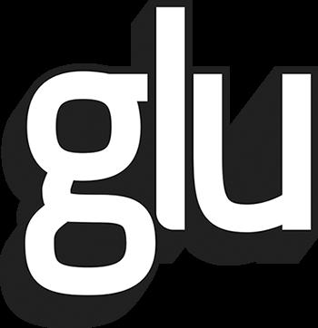 Glu Communities