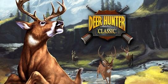 Deer Hunter Classic (2014)