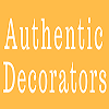 authenticdecorators