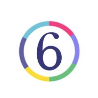 6figr