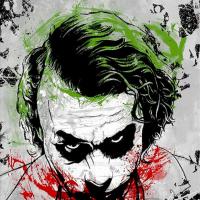 Joker_2006