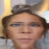 SisSnappedLikeThanos