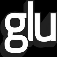 Glu_TapSports_Bot_v3