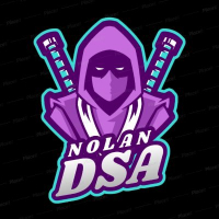 NolanDSA_onYouTube