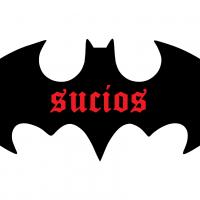 sucios08