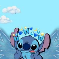 Disneylilo_stitch