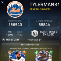 Tylerman31