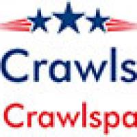 usacrawlspace