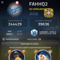 fahhq2