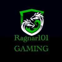 Ragnar101